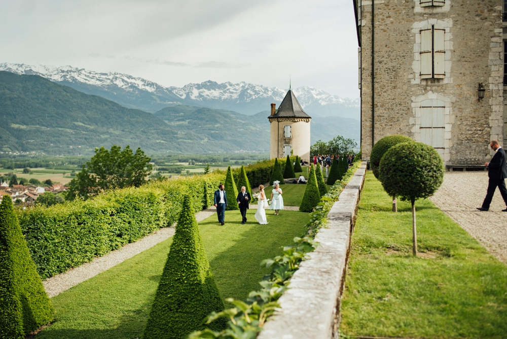 wedding-chambery-chateau-touvet-isere-france-alps-ct_0094.jpg