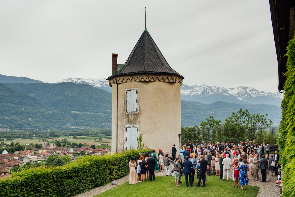 wedding-chambery-chateau-touvet-isere-france-alps-ct_0108.jpg