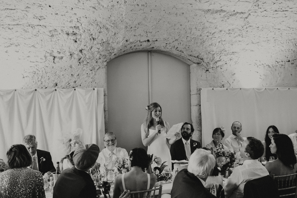 wedding-chambery-chateau-touvet-isere-france-alps-ct_0110.jpg