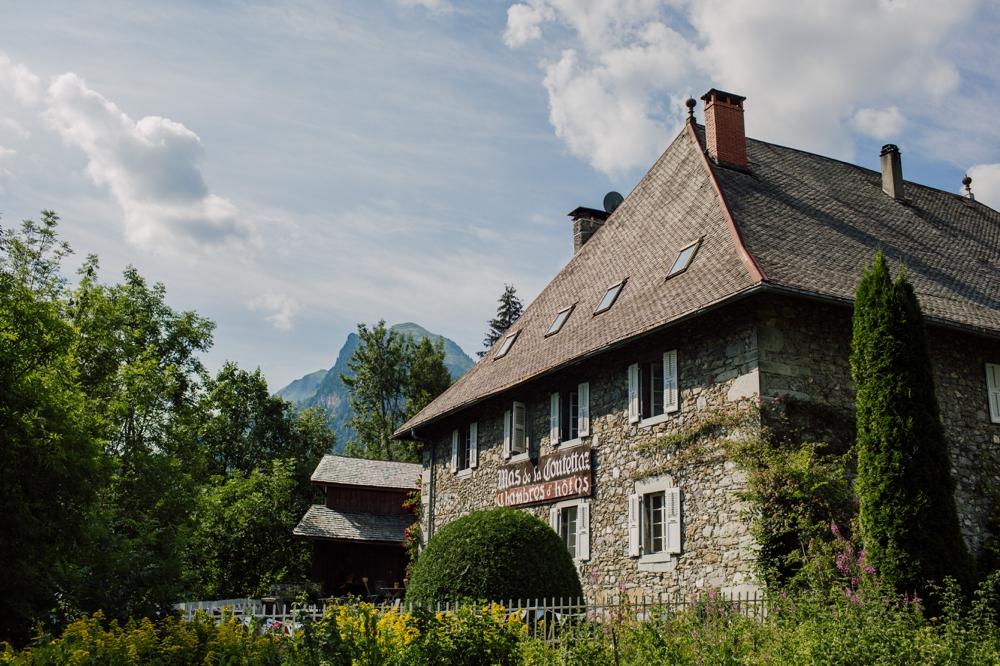 wedding-morzine-farmhouse-french-alps-r-and-c_0001.jpg