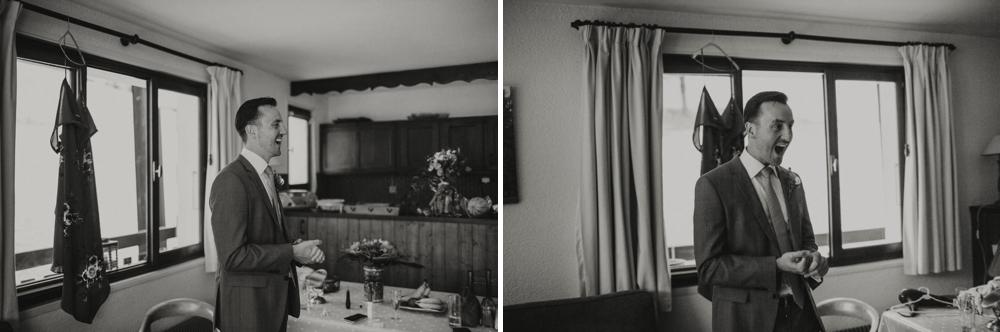 wedding-morzine-farmhouse-french-alps-r-and-c_0014.jpg