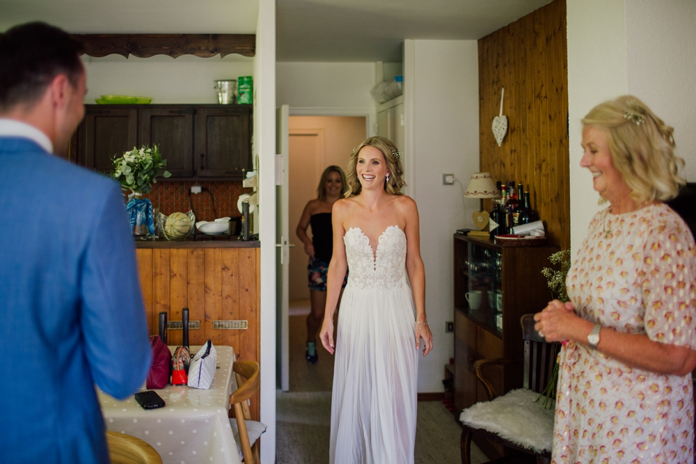wedding-morzine-farmhouse-french-alps-r-and-c_0013.jpg
