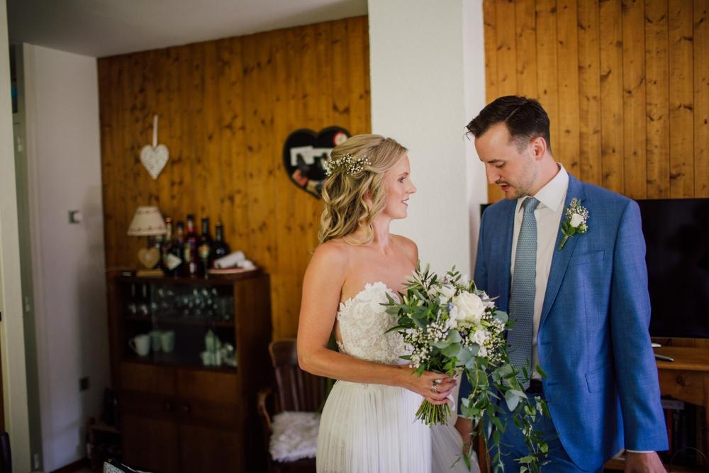 wedding-morzine-farmhouse-french-alps-r-and-c_0015.jpg