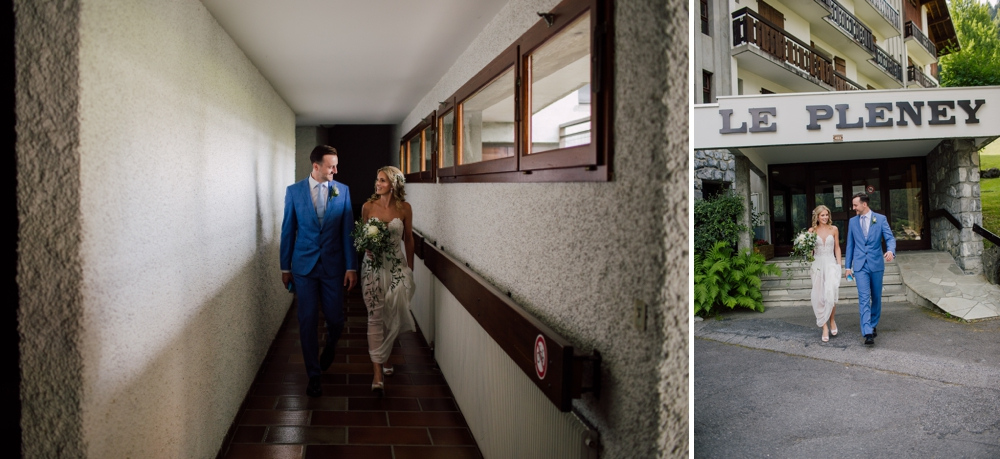 wedding-morzine-farmhouse-french-alps-r-and-c_0016.jpg