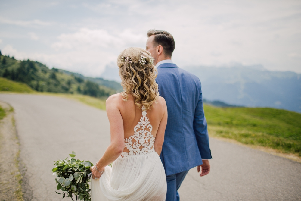 wedding-morzine-farmhouse-french-alps-r-and-c_0019.jpg