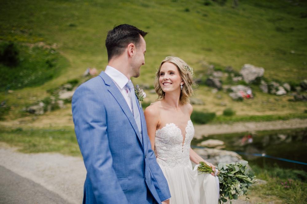 wedding-morzine-farmhouse-french-alps-r-and-c_0020.jpg
