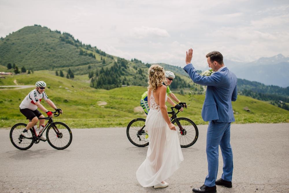 wedding-morzine-farmhouse-french-alps-r-and-c_0021.jpg
