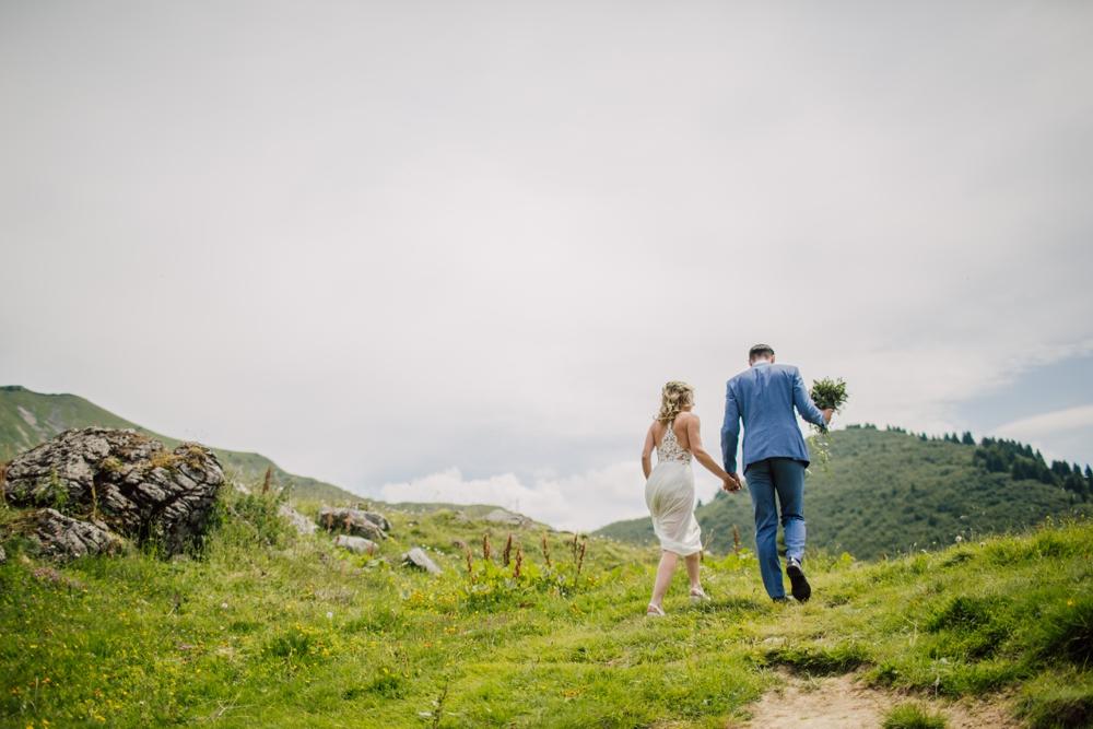 wedding-morzine-farmhouse-french-alps-r-and-c_0023.jpg
