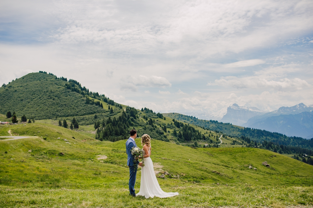 wedding-morzine-farmhouse-french-alps-r-and-c_0024.jpg
