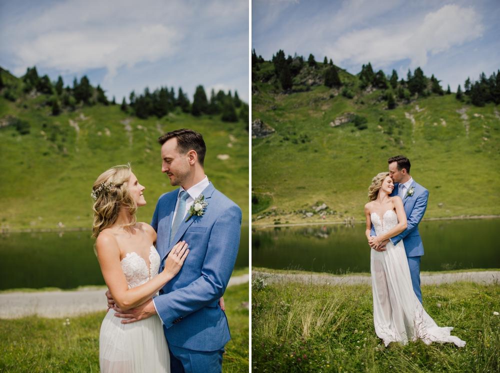 wedding-morzine-farmhouse-french-alps-r-and-c_0025.jpg