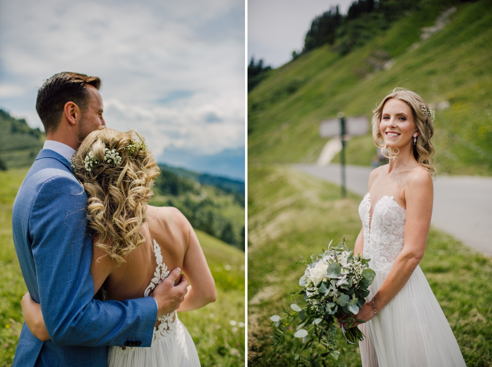 wedding-morzine-farmhouse-french-alps-r-and-c_0027.jpg