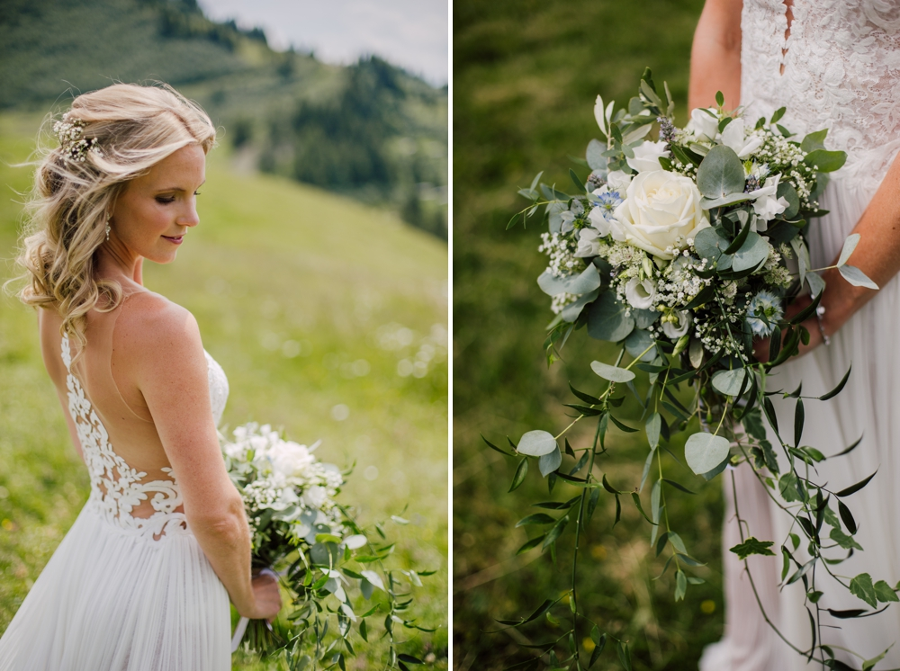 wedding-morzine-farmhouse-french-alps-r-and-c_0028.jpg