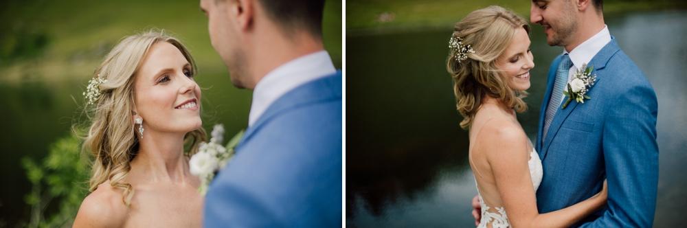 wedding-morzine-farmhouse-french-alps-r-and-c_0030.jpg