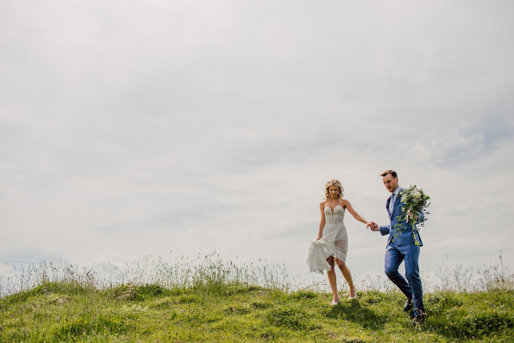 wedding-morzine-farmhouse-french-alps-r-and-c_0034.jpg