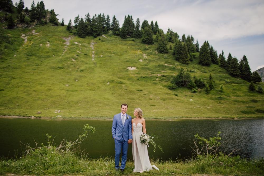 wedding-morzine-farmhouse-french-alps-r-and-c_0033.jpg