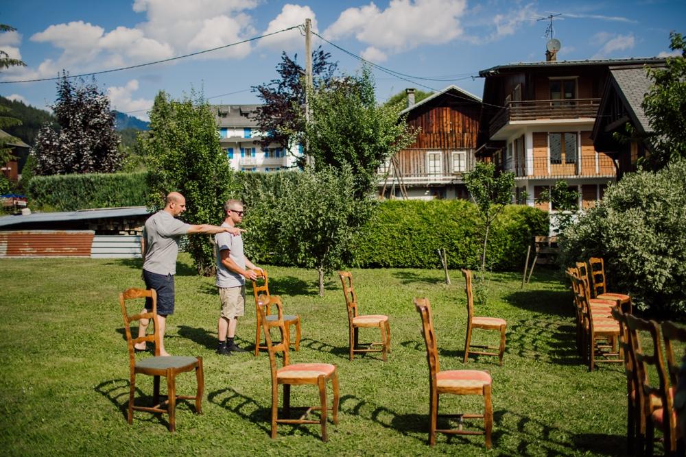 wedding-morzine-farmhouse-french-alps-r-and-c_0036.jpg