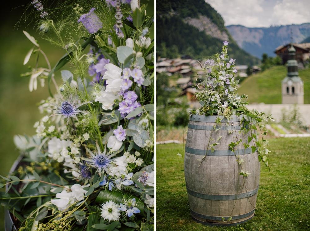 wedding-morzine-farmhouse-french-alps-r-and-c_0038.jpg