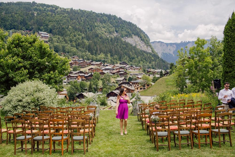 wedding-morzine-farmhouse-french-alps-r-and-c_0037.jpg
