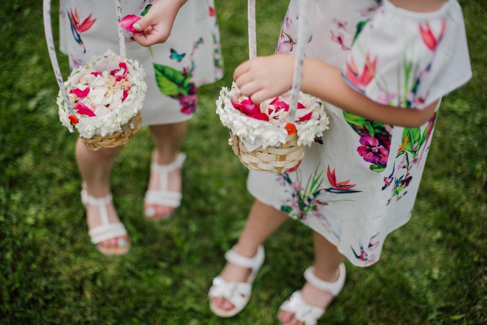 wedding-morzine-farmhouse-french-alps-r-and-c_0040.jpg