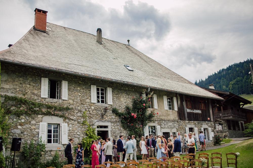 wedding-morzine-farmhouse-french-alps-r-and-c_0041.jpg
