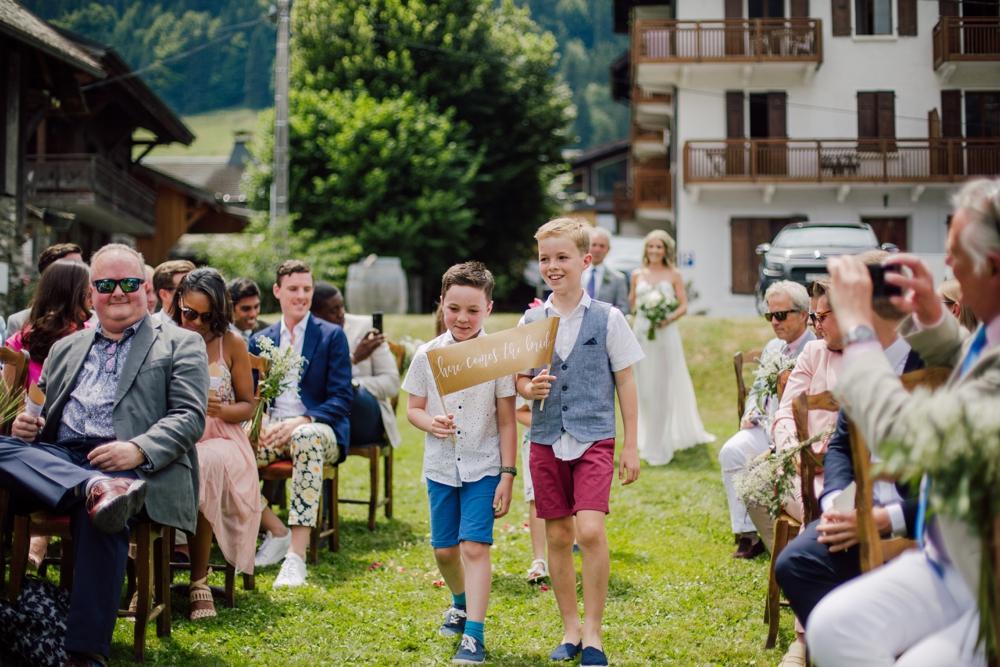 wedding-morzine-farmhouse-french-alps-r-and-c_0042.jpg