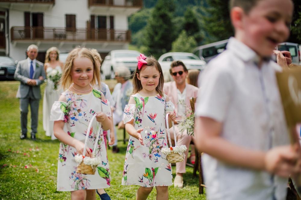 wedding-morzine-farmhouse-french-alps-r-and-c_0043.jpg