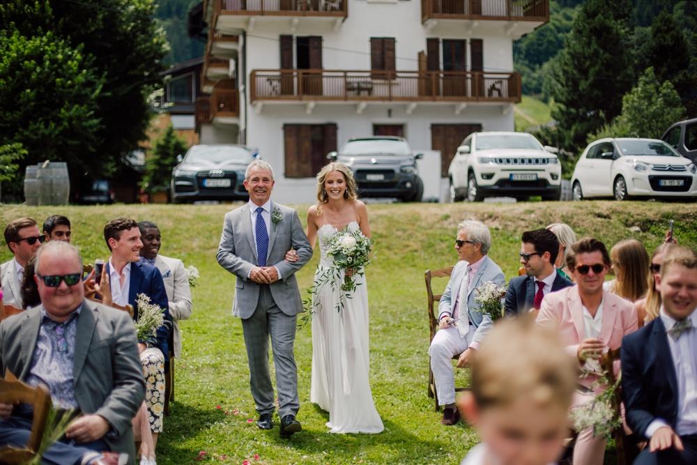wedding-morzine-farmhouse-french-alps-r-and-c_0044.jpg