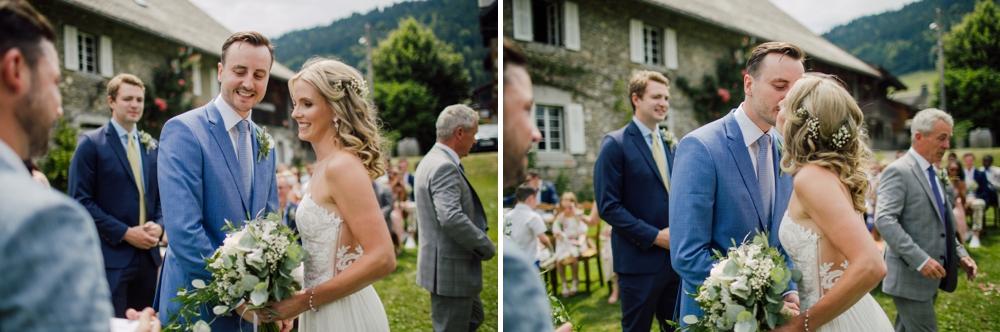 wedding-morzine-farmhouse-french-alps-r-and-c_0045.jpg