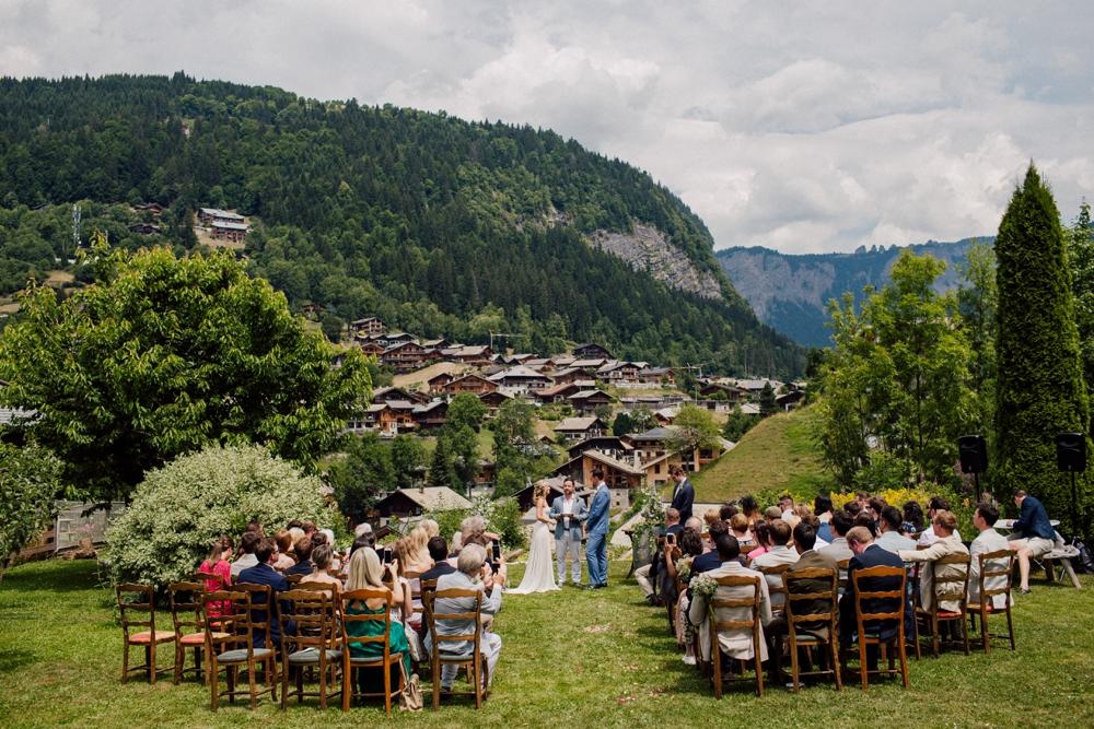 wedding-morzine-farmhouse-french-alps-r-and-c_0046.jpg