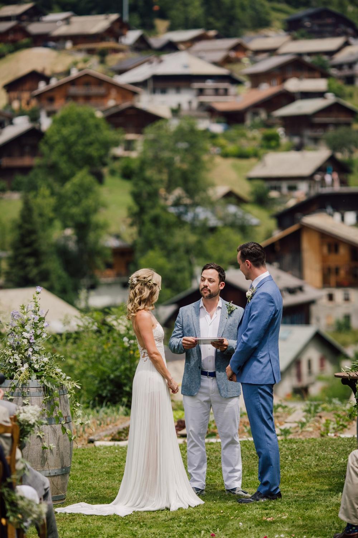 wedding-morzine-farmhouse-french-alps-r-and-c_0048.jpg