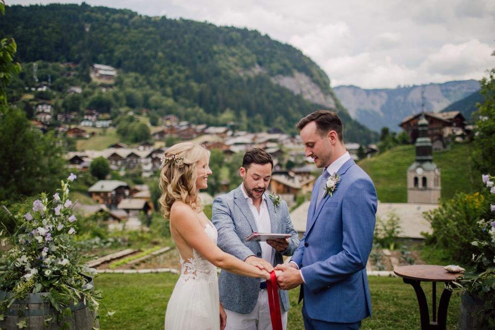 wedding-morzine-farmhouse-french-alps-r-and-c_0051.jpg