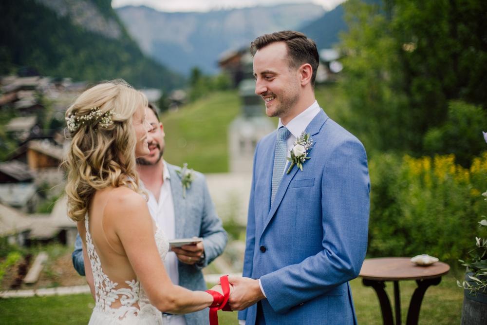 wedding-morzine-farmhouse-french-alps-r-and-c_0052.jpg