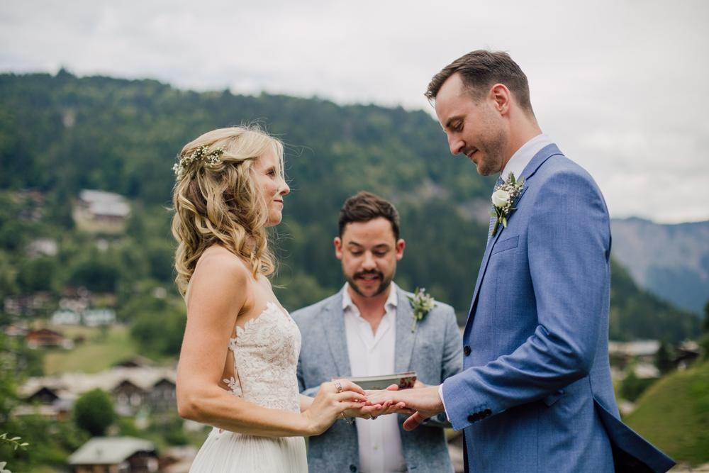 wedding-morzine-farmhouse-french-alps-r-and-c_0054.jpg