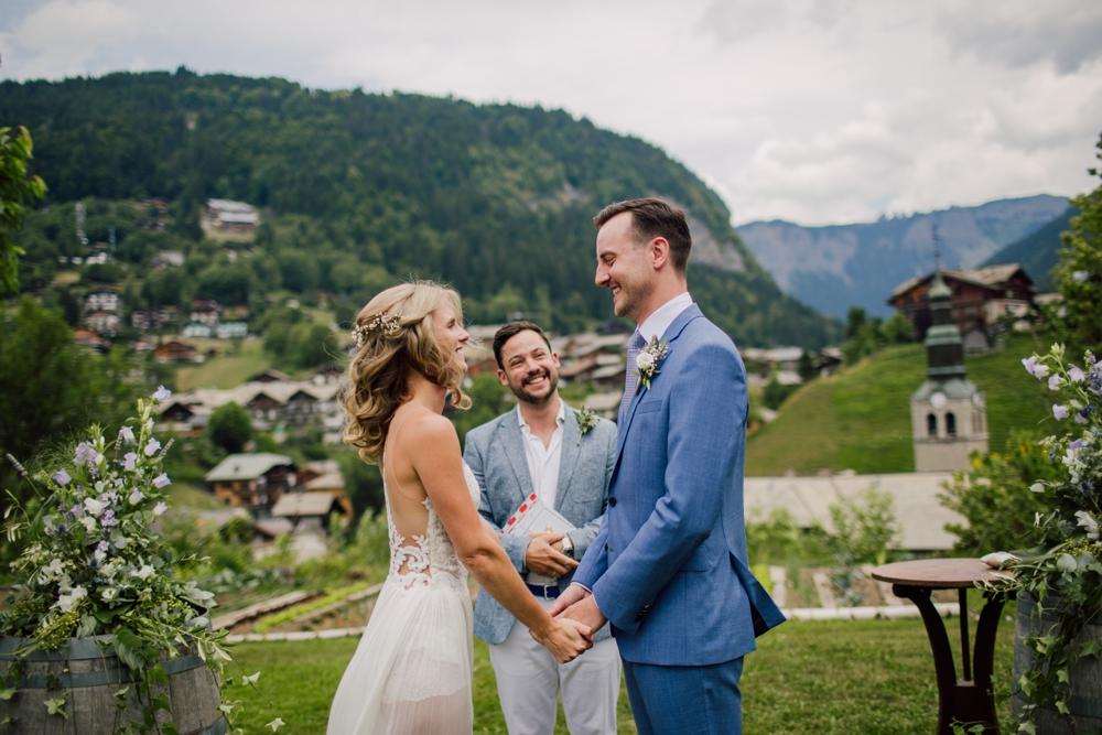 wedding-morzine-farmhouse-french-alps-r-and-c_0056.jpg