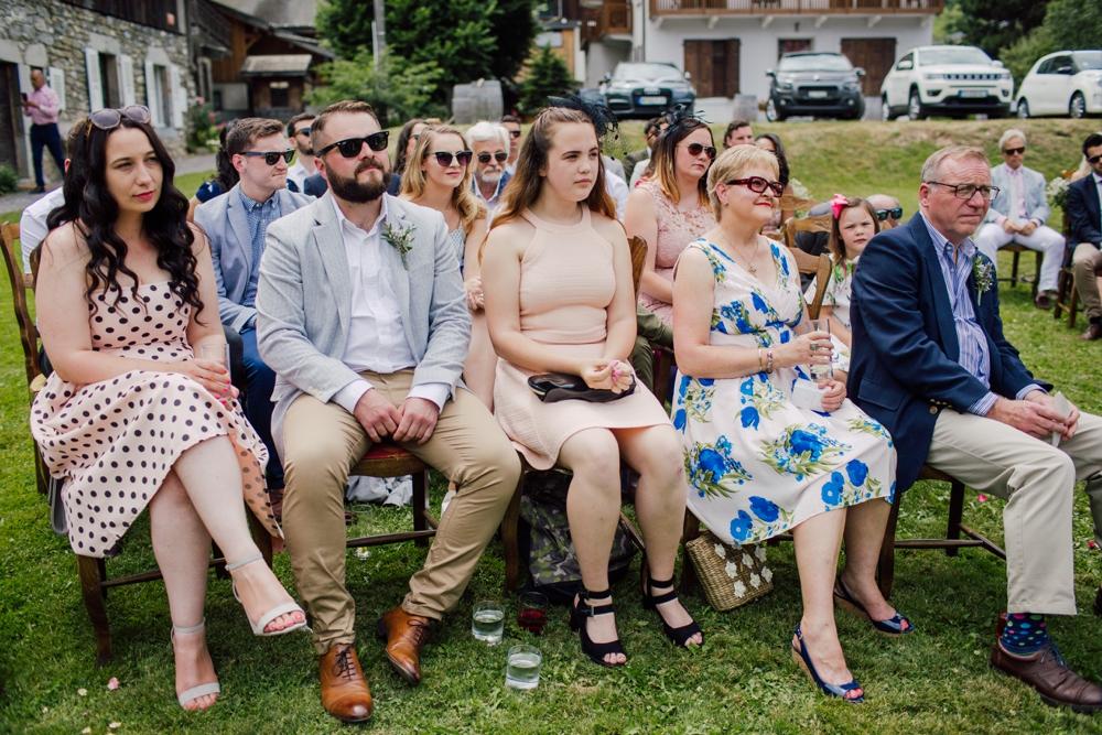 wedding-morzine-farmhouse-french-alps-r-and-c_0055.jpg