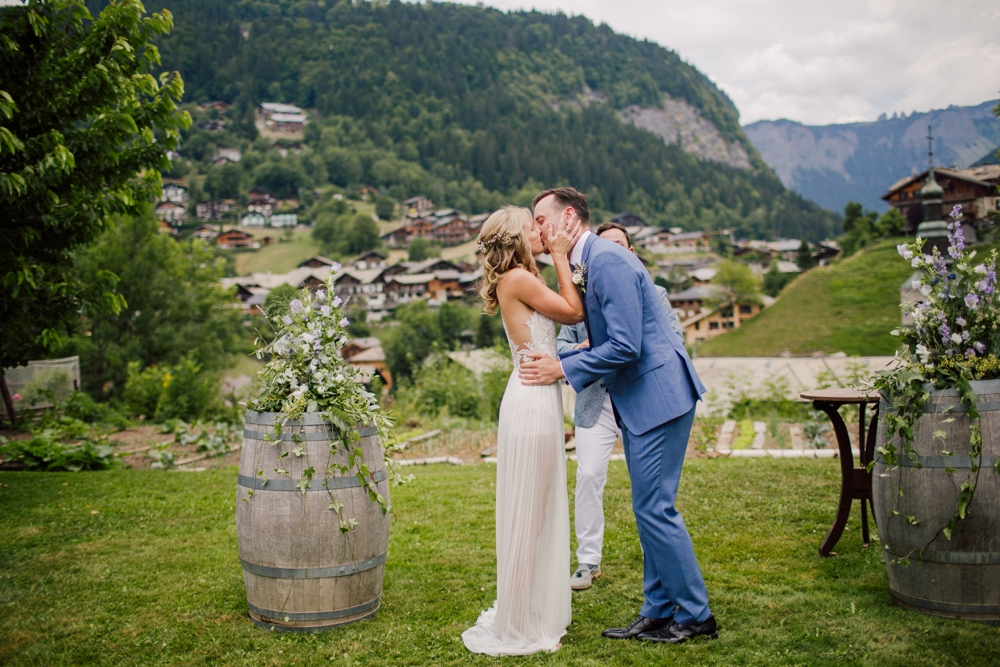 wedding-morzine-farmhouse-french-alps-r-and-c_0057.jpg