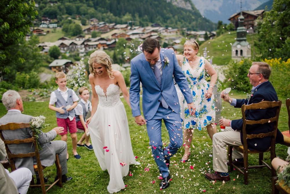 wedding-morzine-farmhouse-french-alps-r-and-c_0058.jpg