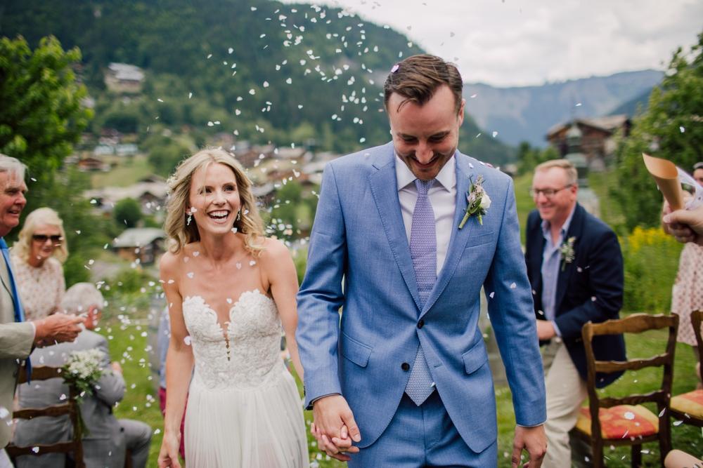 wedding-morzine-farmhouse-french-alps-r-and-c_0059.jpg