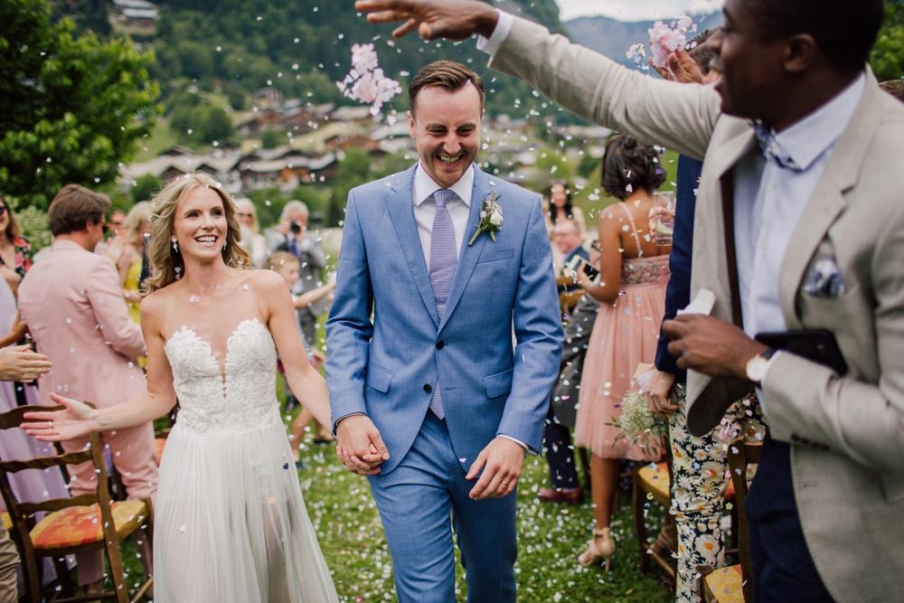 wedding-morzine-farmhouse-french-alps-r-and-c_0060.jpg