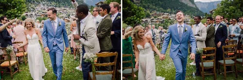 wedding-morzine-farmhouse-french-alps-r-and-c_0061.jpg