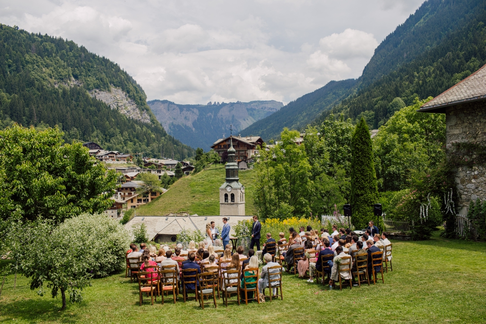 wedding-morzine-farmhouse-french-alps-r-and-c_0062.jpg