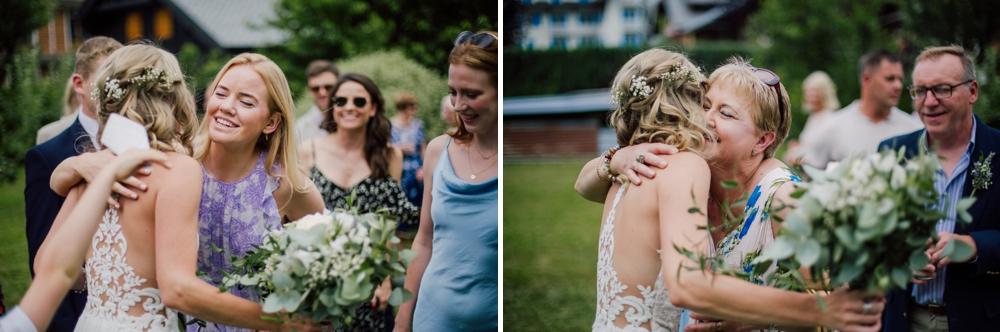 wedding-morzine-farmhouse-french-alps-r-and-c_0063.jpg