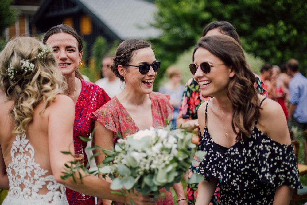 wedding-morzine-farmhouse-french-alps-r-and-c_0064.jpg