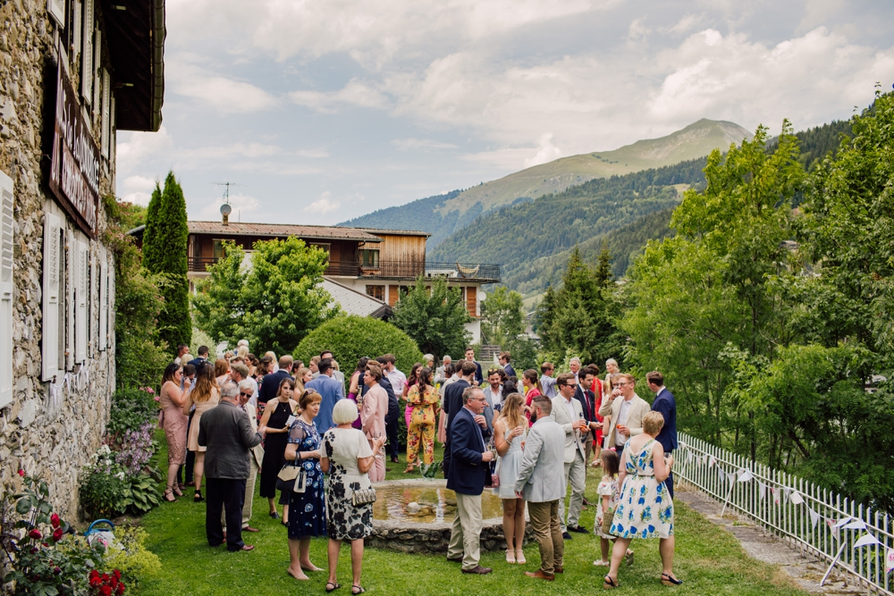 wedding-morzine-farmhouse-french-alps-r-and-c_0065.jpg