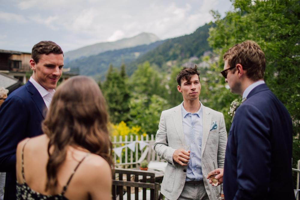wedding-morzine-farmhouse-french-alps-r-and-c_0067.jpg