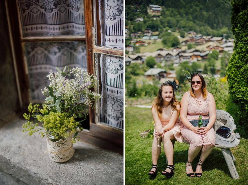 wedding-morzine-farmhouse-french-alps-r-and-c_0070.jpg