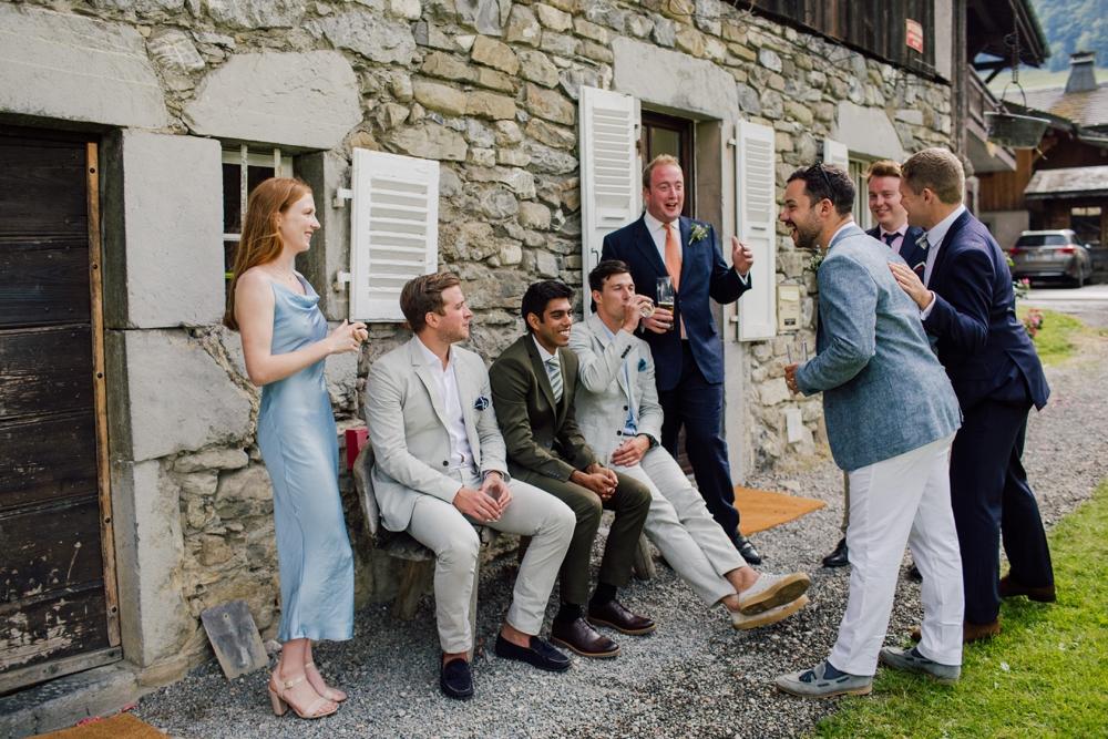 wedding-morzine-farmhouse-french-alps-r-and-c_0071.jpg
