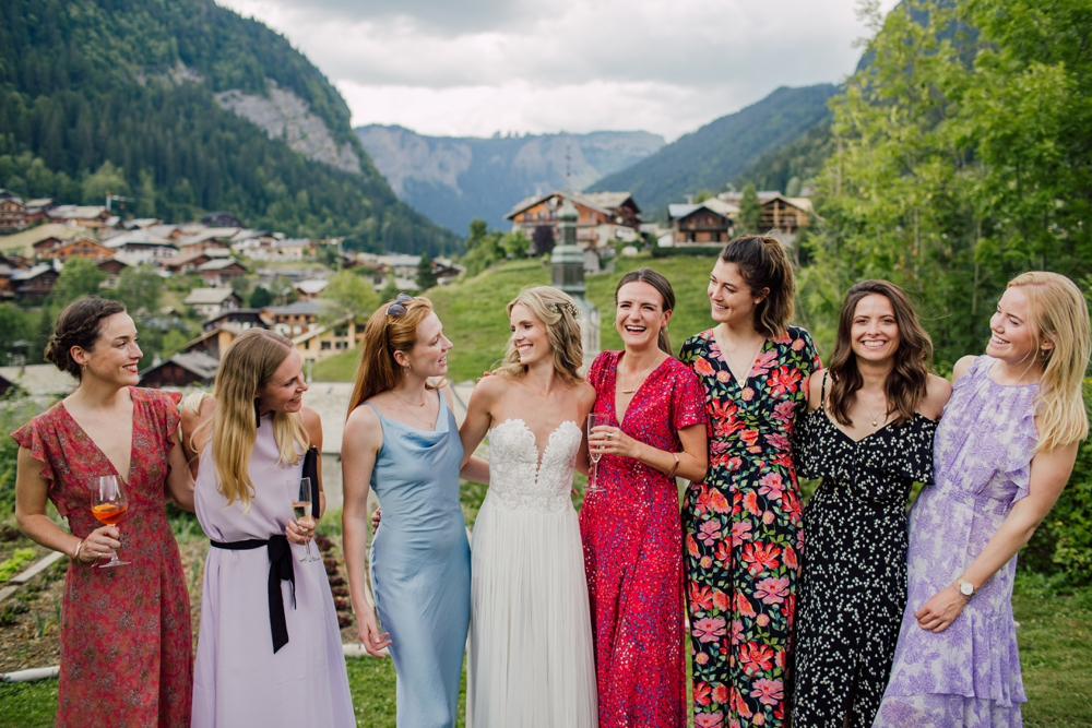wedding-morzine-farmhouse-french-alps-r-and-c_0072.jpg