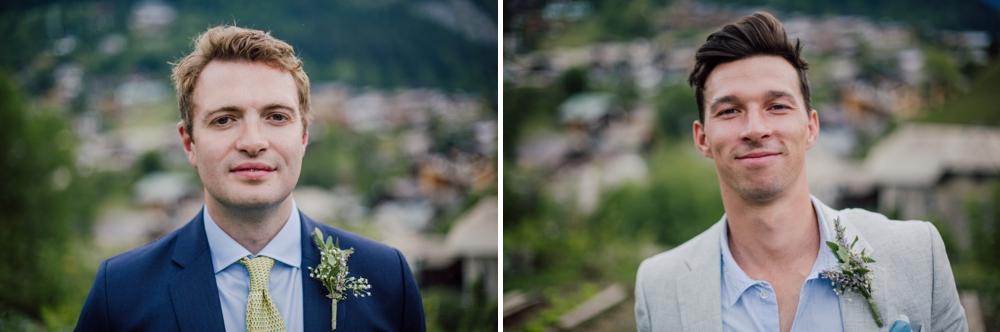 wedding-morzine-farmhouse-french-alps-r-and-c_0076.jpg