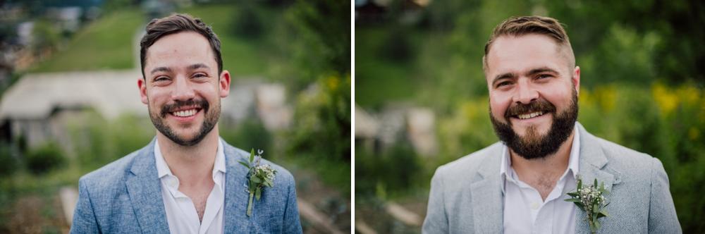wedding-morzine-farmhouse-french-alps-r-and-c_0077.jpg